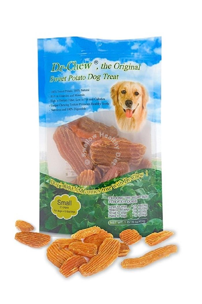 Alternative To Rawhide Chews For Dogs Uk