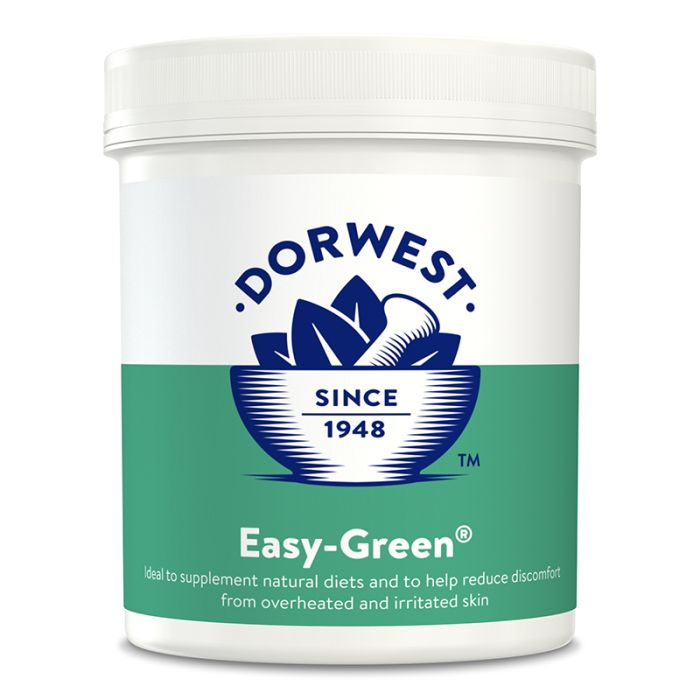 Easy Green® powder 250g