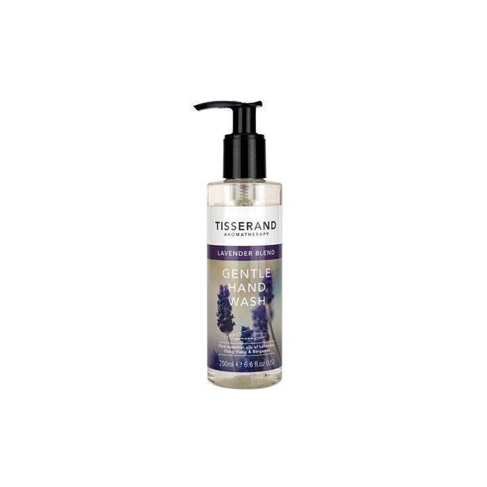 Lavender Blend Gentle Hand Wash 200ml