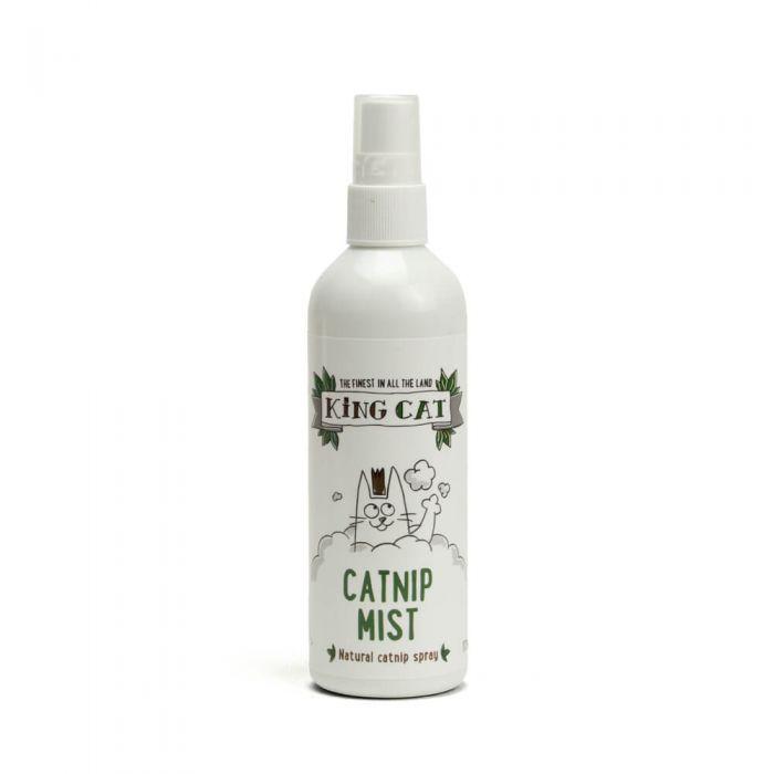 Catnip Mist 175ml