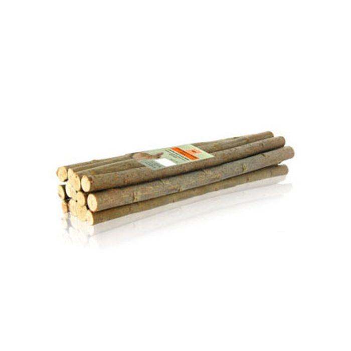 Willow Chew Sticks