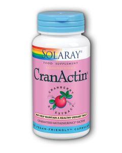 CranActin Cranberry AF Extract 60 caps