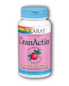 CranActin Cranberry AF Extract