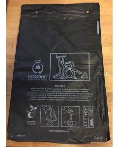 Compost Bag Co Dog Waste (Poop) Bags