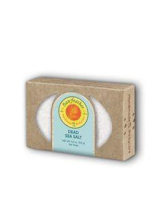 Dead Sea Salt Soap 121g