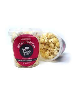Doggy Popcorn Cheesy Flavour 55g