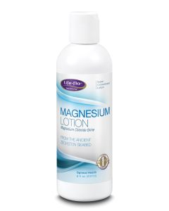 Magnesium Lotion Super Concentrated 237ml