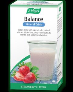Balance Mineral Drink 7 x 5.5g Sachet