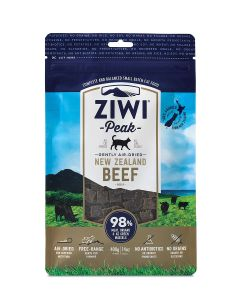 Air-Dried Beef For Cats 400g