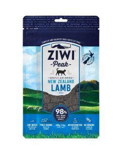 Air-Dried Lamb For Cats 400g