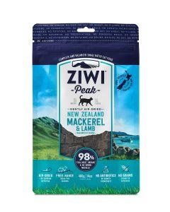 Air-Dried Mackerel & Lamb For Cats 400g