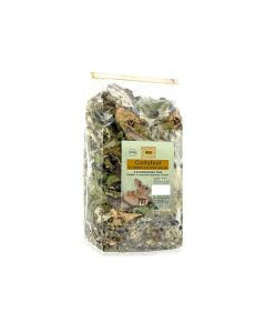 Coltsfoot 100g