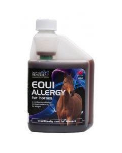 Equi Allergy 500ml