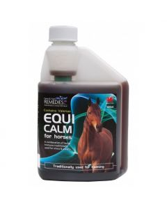 Equi Calm 500ml