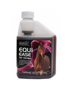 Equi Ease 500ml