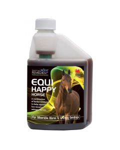 Equi Happy Horse 500ml