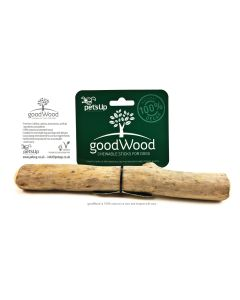 GoodWood Chewable Sticks for Dogs Small