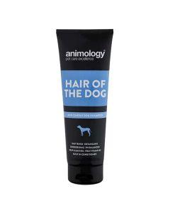 Hair of the Dog Anti-Tangle Shampoo 250ml