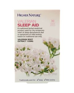 Sleep Aid 30 tablets