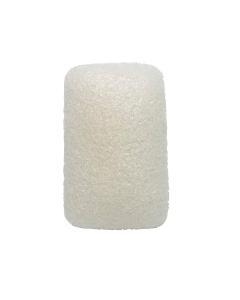 100% Natural Konjac Vegetable Fibre - Baby Bath Sponge