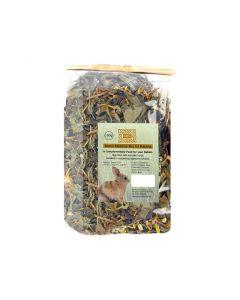 Meadow Mix Treat 100g