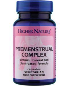 Premenstrual Complex 60 capsules