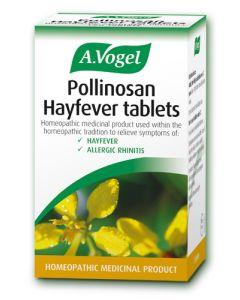 Pollinosan Hayfever Tablets