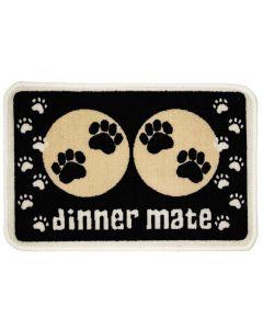 Dinner Mate - Black