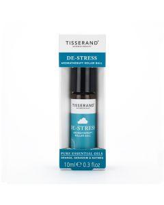 Total De-Stress Aromatherapy Roller Ball 10ml