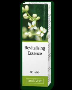 Revitalising Essence