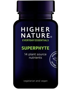 Superphyte 90 capsules