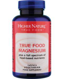 True Food® Magnesium