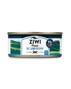 Daily Cat Cuisine Cans Lamb 85g