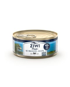 Daily Cat Cuisine Cans Mackerel 85g
